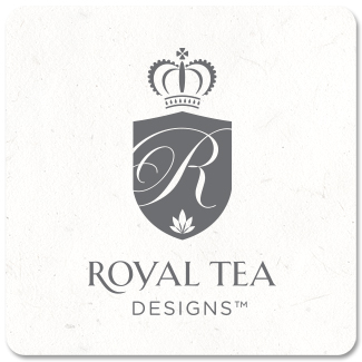 royal_tea logo